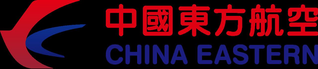 中國東方航空購票優惠