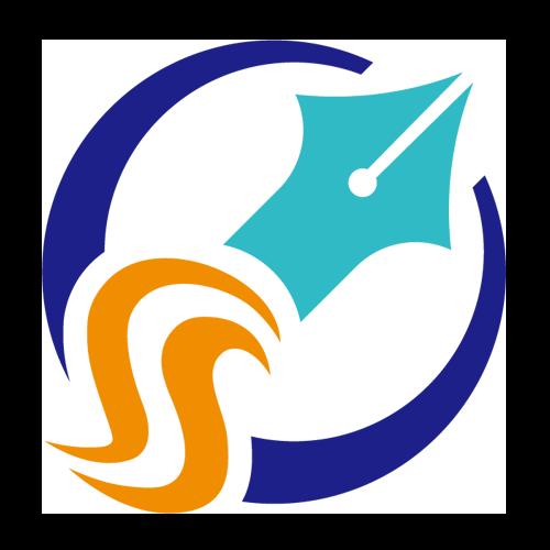 社會科學學院