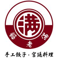 京老滿餐飲股份有限公司