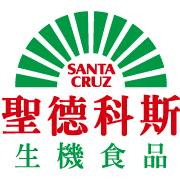 聖德科斯有機食品-文山木柵門市