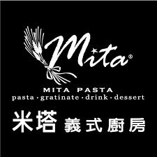 米塔義式廚房 (政大店)