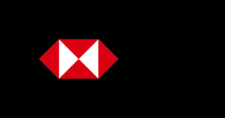 【HSBC 匯豐】邀請您參與徵才說明會!(報名截止:到紐約時間 2021 年 9 月 28 日星期二中午 12 點結束。)