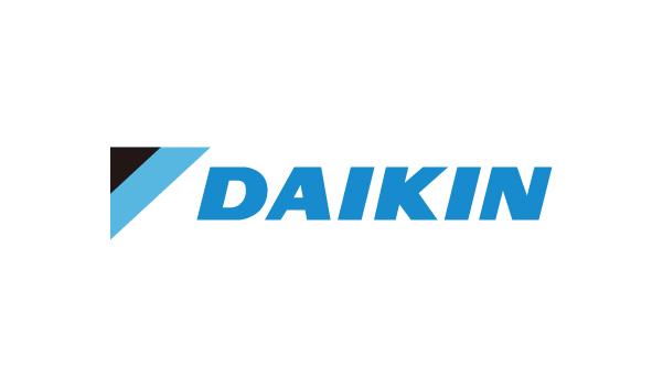 和泰興業股份有限公司(DAIKIN大金空調總代理)徵才訊息