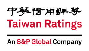【Taiwan Ratings 中華信用評等】Research Assistant徵才