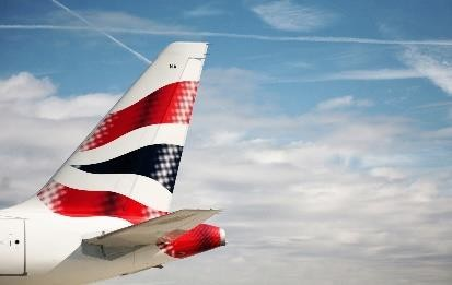 〈校友福利〉2018 英國航空 -歐英 FunFun 購票專案